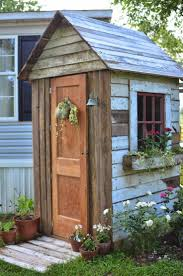potting shed, garden shed #shedtypes