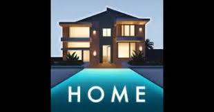 home design games for ipad kunts