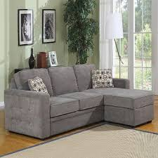 couches for small apartments. Wonderful Apartments Best Sectional Couches For Small Spaces  Overstockcom And For Apartments E