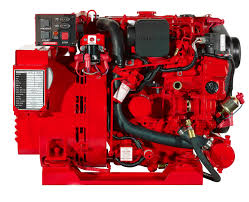 westerbeke 4 108 everythingaboutboats org westerbeke diesel generator wiring diagram the new 7 6 5 5 egtd