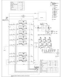 Electric circuit diagram of water cooler juanribon building utilities cooled chiller schematic ultrasonic proximity