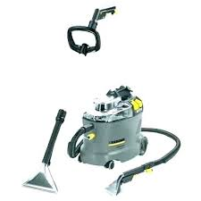 best upholstery cleaning machine.  Cleaning Fascinating Upholstery Cleaning Machine Furniture Steam Cleaner  Sofa 8 1 C Throughout Best Upholstery Cleaning Machine R