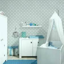 40 Das Beste Von Tapete Wohnzimmer Ideen Konzept