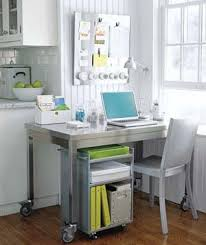 don39t love homeoffice. For Some Ideas On How To Create The Space For Your Home Office, Click Here.  It\u0027s From Real Simple\u0027s Website (which I Love!), And Title Is \ Don39t Love Homeoffice