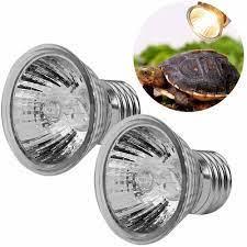 3 adet 75W UVA + UVB Pet sürüngen lamba ampulü yılan kaplumbağa Basking UV  ısıtma güneş ışığı Ortam Aydınlatma