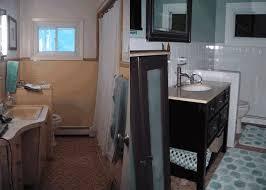 bathroom tile refinishing. Bathtub Refinishing Tile Fallsburg, NY Sullivan County Bathroom
