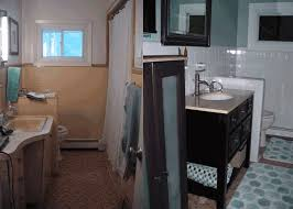 bathtub refinishing tile refinishing fallsburg ny sullivan county