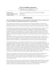 Security Objectives For Resume Public Relations Officer Resume