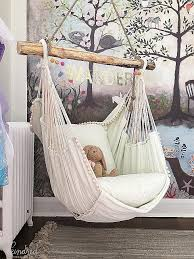 diy stand for hammock chair awesome bedroom 48 lovely swing chair for bedroom sets modern swing
