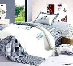 mickey mouse king size bedding free mickey mouse mouse bedding set queen king size duvet