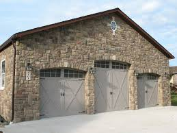 b cultured stone for a traditional exterior with a b cultured stone and b cultured stone