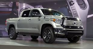 2018 toyota models. 2018 toyota tundra model models l