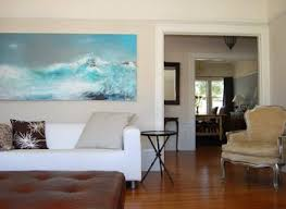 artwork for living room. wave painting living room contemporary with artwork hardware for