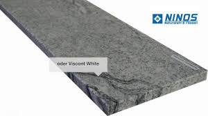 Granit Fensterbank Fensterbänke Online Kaufen Youtube
