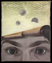 essay on surrealism surrealism salvador dali narrative best essay writers