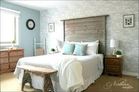 farmhouse chic furniture. Farmhouse Master Bedroom Decor Modern Rustic Chic Furniture E