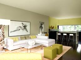 designer wall paints for living room painting ideas for living rooms living room wall painting design