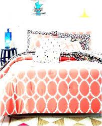 burnt orange sheets and gray comforter sets grey bedding full king size