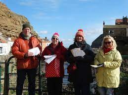 Disbelief and anger' as residents of Staithes and Hinderwell launch  campaign to 'Save Our Posties' | The Scarborough News