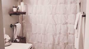 rental apartment bathroom ideas. Extraordinary-bathroom-curtains-design-ideas-apartment-restroom-decor- Rental Apartment Bathroom Ideas