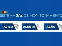 AMESNE - Associação dos Municipios da Encosta Superior do Nordeste