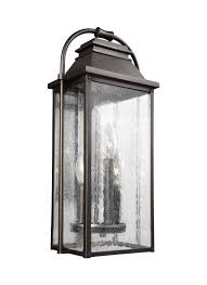 outdoor lantern lighting. The Wellsworth Collection Includes A 3-light Outdoor Pendant, Post Lantern, And Small Medium Lanterns, Lantern Lighting N