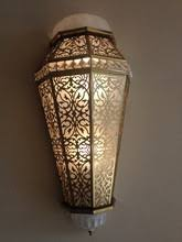 outdoor moroccan lighting. Moroccan Outdoor Lighting Wholesale, Suppliers - Alibaba H