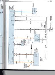 1979 corvette wiring diagram solidfonts 1971 corvette wiring diagram automotive diagrams