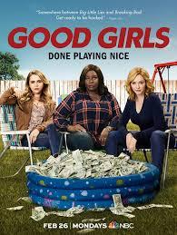 Good Girls Temporada 1