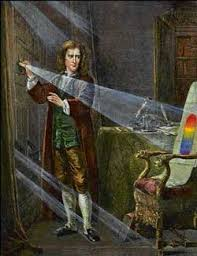 isaac newton s discoveries and inventions sir isaac newton online discoveries in optics