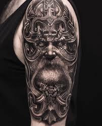 Tattoo World Pub On Instagram By At Mumia916 Best Tattoo