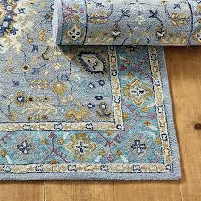 elegant hand hooked rugs the 25 best hand hooked rugs ideas on rug hooking