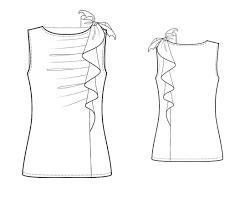 Designer Sewing Patterns Unique Bootstrapfashion Designer Sewing Patterns Affordable Trend