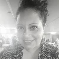 Bonnie Salinas Phone Number, Address, Public Records   Radaris