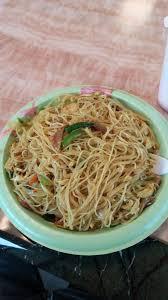 Panda Chinese Kitchen Menu Wheeling Wv