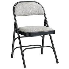 padded folding chair awesome plus padded folding chair inside folding chairs padded modern fabric padded folding