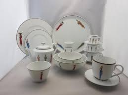porcelaine limalonges