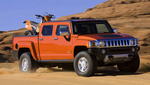 2018 hummer truck.  truck hummer h3 pickup with 2018 truck k