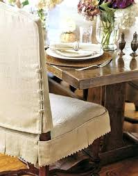 dining room chair slipcover patterns dining chair slipcover patterns dining room chair cover pattern awesome knowing