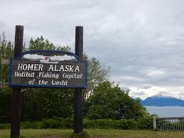 Northern Lights Coupon Book Kenai Fjords On The Road Again Going Places We Aint Never Been