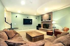 basement ideas for family. Basement Ideas For Family Bedroom Paint Colors Color Wall Painting .