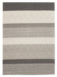 sku netw7077 jerrold grey hand woven flatweave wool viscose rug is also sometimes listed under the following manufacturer numbers stud 324 sil 225x155