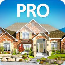 Small Picture 28 Home Designer Pro 15 Home Designer Suite 2015 Key Best
