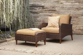 brown jordan marquis collection brown jordan northshore patio furniture