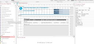 Pretty Excel Vba On Error Resume Line Images Example Resume And