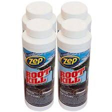 item 2 zep commercial root kill 32oz drain cleaner case of 4 zep zep drain cleaner o74