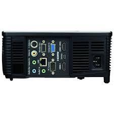 <b>Проектор Ricoh PJ WX5461</b> - купить по низкой цене с кэшбэком в ...