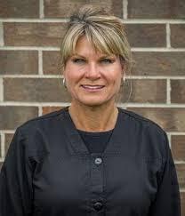 Sharon Rollins | Rollings Dental Group