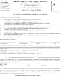 Free Affidavit Form Download Mesmerizing Affidavit Template Free Template DownloadCustomize And Print
