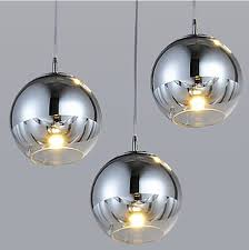 extraordinary contemporary glass pendant light fabulous hanging modern soul speak design uk ceiling shade clear kitchen ring